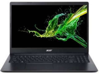 Acer Aspire 3 A315-22 (UN.HE8SI.003) Laptop (AMD Dual Core A9/4 GB/256 GB SSD/Windows 10) Price