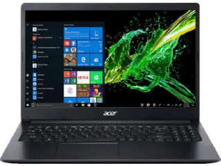 Acer Aspire 3 A315-22 (UN.HE8SI.008) Laptop (AMD Dual Core A4/4 GB/1 TB/Windows 10) Price