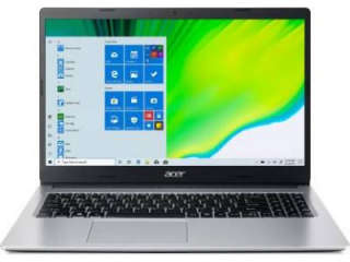 Acer Aspire 3 A315-23 R7H1 (NX.HVUSI.00C) Laptop (AMD Dual Core Ryzen 3/4 GB/1 TB/Windows 10) Price