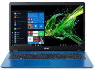 Acer Aspire 3 A315-42 (NX.HHNSI.002) Laptop (AMD Dual Core Athlon/4 GB/1 TB/Windows 10) Price