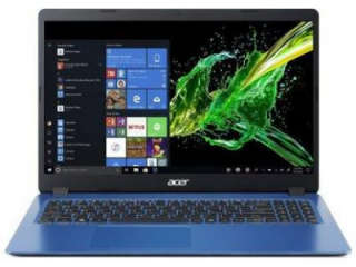 Acer Aspire 3 A315-42-R414 (NX.HHNSI.001) Laptop (AMD Dual Core Ryzen 3/4 GB/1 TB/Windows 10) Price