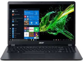 Acer Aspire 3 A315-42-R7HL (NX.HF9SI.00Q) Laptop (AMD Dual Core Ryzen 3/4 GB/1 TB/Windows 10) Price