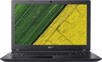 Acer Aspire A315 51 NXGNPSI008 Laptop Core I3