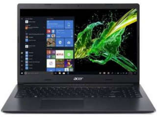 Acer Aspire 3 A315-55G (NX.HEDSI.003) Laptop (Core i5 8th Gen/8 GB/1 TB/Windows 10/2 GB) Price