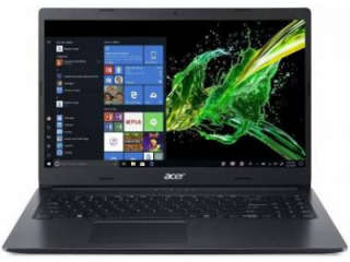 Acer Aspire 3 A315-55G (NX.HNSSI.003) Laptop (Core i5 10th Gen/8 GB/1 TB/Windows 10/2 GB) Price