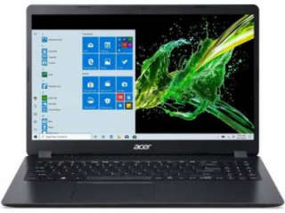 Acer Aspire 3 A315-56 (NX.HS5SI.006) Laptop (Core i3 10th Gen/4 GB/1 TB/Windows 10) Price