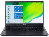Compare Acer Aspire 3 A315-57G (Intel Core i5 10th Gen/4 GB/1 TB/Windows 10 Home Basic)