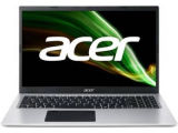 Compare Acer Aspire 3 A315-58G (Intel Core i5 11th Gen/8 GB/1 TB/Windows 10 Home Basic)