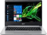 Compare Acer Aspire 5 A514-53 (Intel Core i5 10th Gen/8 GB-diiisc/Windows 10 Home Basic)