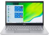 Compare Acer Aspire 5 A514-54-50LC (Intel Core i5 11th Gen/8 GB//Windows 10 Home Basic)