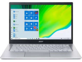 Acer Aspire 5 A514-54-5753 (NX.A27SI.001) Laptop (Core i5 11th Gen/8 GB/512 GB SSD/Windows 10) Price