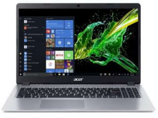 Acer Aspire 5 A515-43 (UN.HGWSI.007) Laptop (AMD Quad Core Ryzen 5/8 GB/512 GB SSD/Windows 10) Price