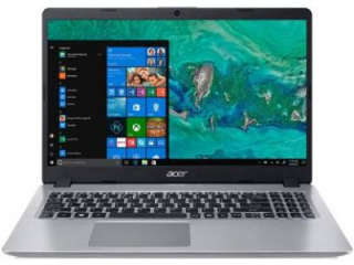 Acer Aspire 5 A515-52G-580Q (NX.H5QSI.003) Laptop (Core i5 8th Gen/8 GB/1 TB/Windows 10/2 GB) Price