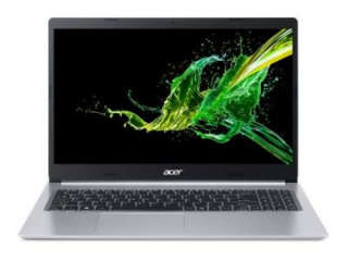 Acer Aspire 5 A515-54G-51H (NX.HN5SI.007) Laptop (Core i5 10th Gen/8 GB/512 GB SSD/Windows 10/2 GB) Price
