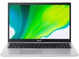Compare Acer Aspire 5 A515-56 (Intel Core i3 11th Gen/4 GB-diiisc/Windows 10 Home Basic)