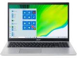 Compare Acer Aspire 5 A515-56 (Intel Core i5 11th Gen/8 GB/1 TB/Windows 10 Home Basic)