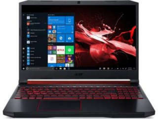 Acer Nitro 5 AN515-43-R3JU (NH.Q6ZSI.001) Laptop (AMD Quad Core Ryzen 5/8 GB/1 TB/Windows 10/4 GB) Price