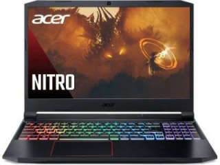 Acer Nitro 5 AN515-44-R92P (NH.Q9NSI.004) Laptop (AMD Hexa Core Ryzen 5/8 GB/1 TB 256 GB SSD/Windows 10/4 GB) Price