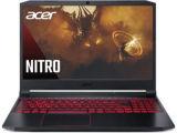 Compare Acer Nitro 5 AN515-44-R9QA (AMD Hexa-Core Ryzen 5/8 GB/1 TB/Windows 10 Home Basic)