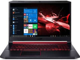 Acer Nitro 5 AN515-54 (UN.Q59SI.019) Laptop (Core i5 9th Gen/8 GB/1 TB 256 GB SSD/Windows 10/4 GB) Price