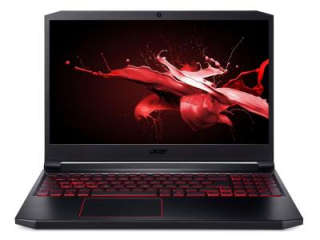 Acer Nitro 7 AN715-51 (UN.Q5FSI.011) Laptop (Core i5 9th Gen/8 GB/1 TB 256 GB SSD/Windows 10/4 GB) Price