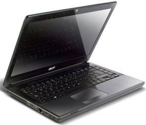 acer aspire 4739 core i3 1st gen 2 gb 500 gb linux laptop rh 91mobiles com Acer Aspire One Netbook Cover for Acer Aspire Notebook