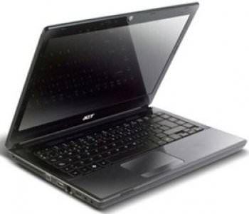 Acer Aspire 4739z ( Pentium 2nd Gen / 2 GB / 500 GB / Linux