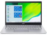 Compare Acer Aspire 5 A514-54G-57C7 (Intel Core i5 11th Gen/8 GB//Windows 10 Home Basic)