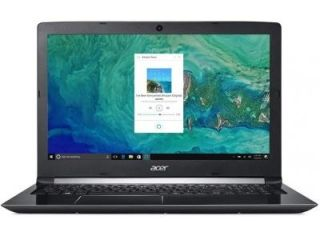 Acer Aspire 5 A515-51G-515J (NX.GTCAA.016) Laptop (Core i5 8th Gen/8 GB/256 GB SSD/Windows 10/2 GB) Price