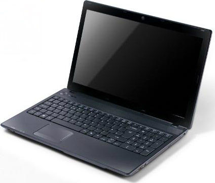 ACER ASPIRE 5742Z CAMERA WINDOWS 8.1 DRIVER