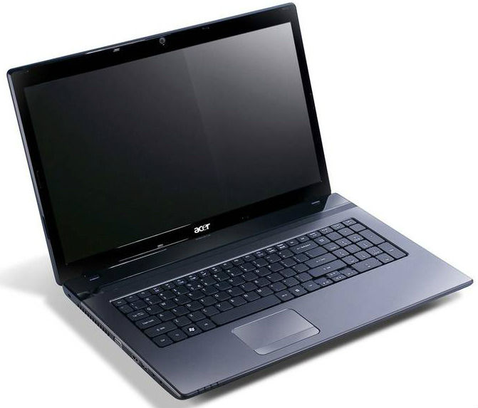 DRIVERS ACER ASPIRE 5750ZG INTEL CHIPSET