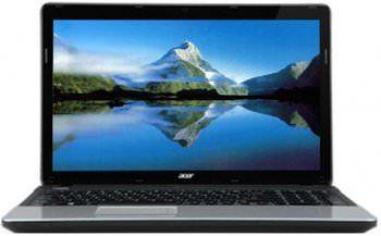 Acer Aspire E1-431 ( Pentium Dual Core / 4 GB / 500 GB / DOS