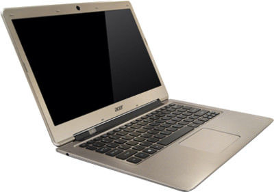 Acer Aspire V5-472P(NX.MAWSI.002) Laptop (Core i3 3rd Gen/4 GB/500 GB/Windows 8) Price