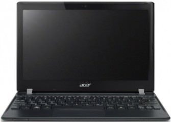 Acer Travelmate B113 (NX.V7QSI.005) Ultrabook (Core i3 2nd Gen/2 GB/320 GB/Windows 7) Price