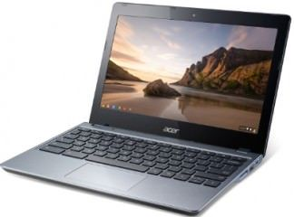 Acer C720 (NX.SHEAA.004) Laptop (Celeron Dual Core/4 GB/16 GB SSD/Google Chrome) Price