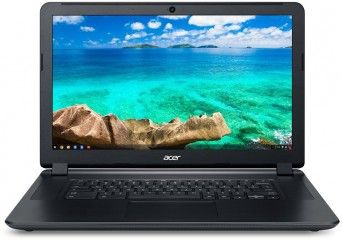 Acer Chromebook C910-54M1 (NX.EF3AA.011) Laptop (Core i5 5th Gen/4 GB/32 GB SSD/Google Chrome) Price