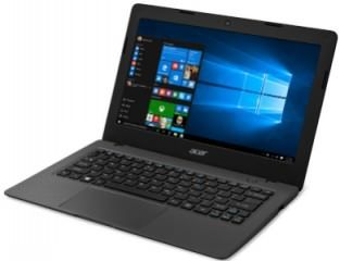 Acer Aspire One Cloudbook 14 (AO1-431-C8G8) Netbook (Celeron Dual Core/2 GB/32 GB SSD/Windows 10) Price