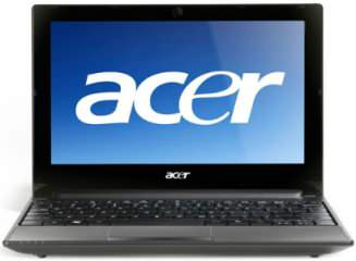Acer Aspire One D255E-13DQkk (LU.SEV0D.674) Netbook (Atom Single Core/1 GB/250 GB/Windows 7) Price