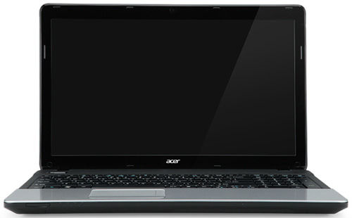 Acer Aspire E1-431 Intel Graphics Driver Download (2019)