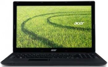 Acer Aspire E1-470 (NX.MH3SM.001) Laptop (Core i3 3rd Gen/4 GB/500 GB/Linux) Price