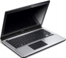 Acer Aspire E1-470G (NX.MH4ST.001) Laptop (Core i3 3rd Gen/4 GB/500 GB/Linux/1 GB) Price