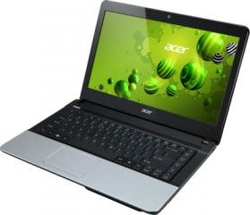 Acer Aspire E1-471 (UN.M0QSI.003) Laptop (Core i3 3rd Gen/4 GB/500 GB/Linux) Price