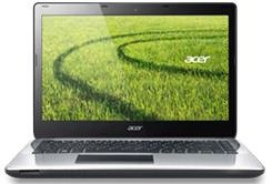 Acer Aspire E1-472G (NX.MKPSM.001) Laptop (Core i5 4th Gen/4 GB/1 TB/Windows 8 1/2 GB) Price