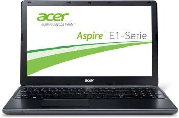 Acer Aspire E1-510 (NX.MGRSI.006) Laptop (Pentium Quad Core/2 GB/500 GB/Windows 8 1) Price