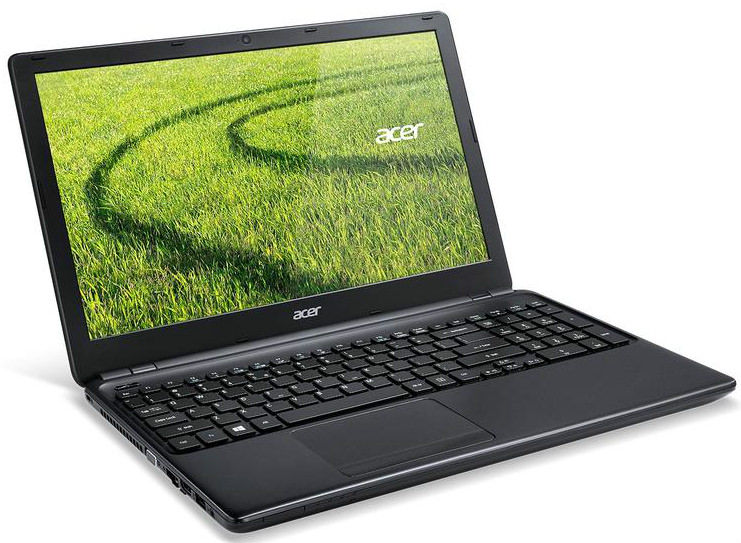 Acer Aspire E1-522A (NX.M81SI.009) Laptop (AMD Dual Core A4/2 GB/500 GB/Linux) Price
