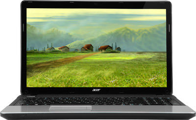 Acer Aspire E1-531 NX.M12SI.023 Laptop (Pentium Dual Core 2nd Gen/4 GB/500 GB/Linux) Price