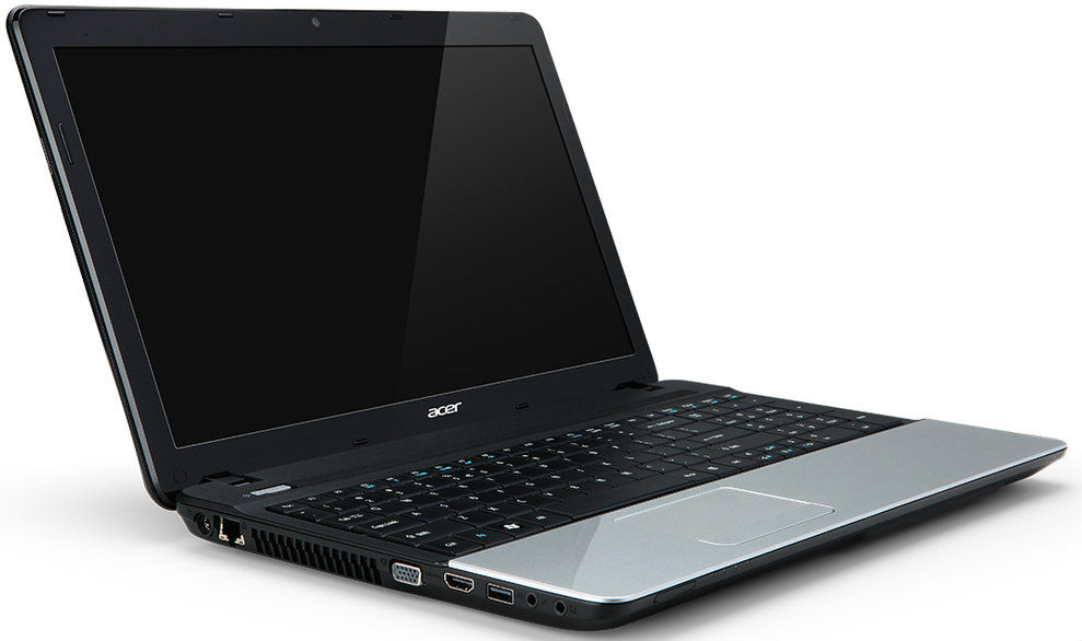 Acer Aspire E1 531 (NX.M12SI.018) Laptop (Pentium 2nd Gen/4 GB/500 GB/Linux/128 MB) Price