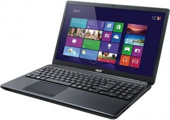 Acer Aspire E1-532 (NX.MHGAA.001) Laptop (Celeron Dual Core/4 GB/500 GB/Windows 7) Price