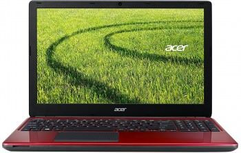 Acer Aspire E1-532 (NX.MHGAA.002) Laptop (Pentium Dual Core/4 GB/500 GB/Windows 7) Price