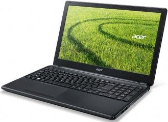 Acer Aspire E1-570 (NX.MEPSI.007) Laptop (Core i3 3rd Gen/4 GB/500 GB/Windows 8 1) Price